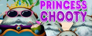RF Online – PRINCESS CHOOTY INVASION: THE WANDERING CHOOTY 2